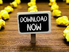 UGC NET November Exam: जारी हुए एडमिट कार्ड, ऐसे करें डाउनलोड