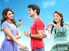 <i>Shimla Mirchi</i> Trailer: Hema Malini, Rajkummar Rao And Rakul Preet Singh In An Unusual Love Story