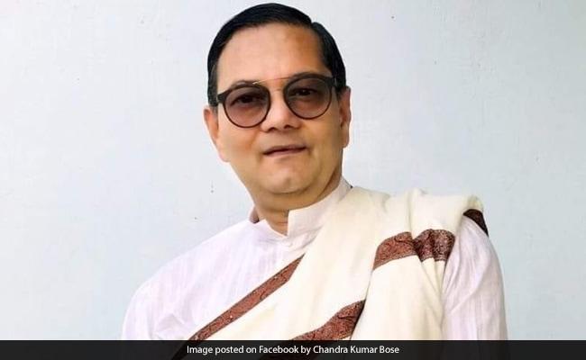 CAA पर फिर आया BJP नेता और नेताजी सुभाष चंद्र बोस के पोते का बयान, कहा- डराकर कानून लागू नहीं किया जा सकता