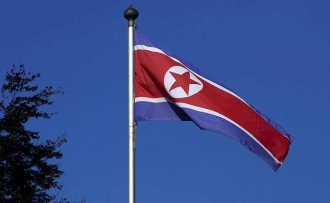 UN Seriously Concerned Over North Korea Nuclear Activity