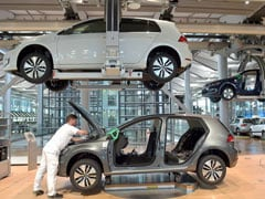 Indian Car Makers Assure Employees About No Salary Cut Or Job Loss Post Lockdown