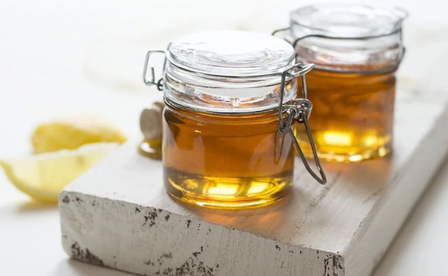 Honey For Radiant Skin: 7 Refreshing Face Washes You Need To Pick