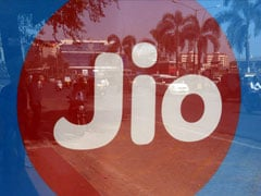 Jio 1.5 GB/Day Recharge Plans: Internet Data, Prices, Validity Other Details Here