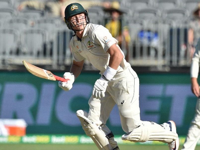Australia vs New Zealand 1st Test, Day 3: Australia Take Huge Lead Against New Zealand Despite Collapse