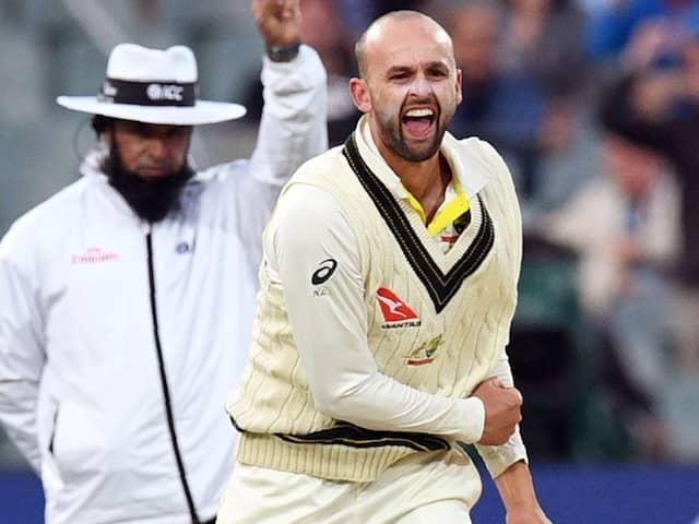 Australia vs New Zealand: Aleem Dar Set To Break Steve Bucknors Record Of Most Tests As Umpire