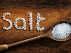 Reduce Your Salt Intake To Fight The Risk Of Heart Diseases; Know Tips To Reduce Your Sodium Intake