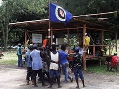Bougainville To Become World's Newest Nation: 10 Things To Know