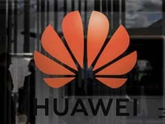 Huawei To Request UK To Delay 5G Network Removal: Report
