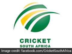 Cricket South Africa Confirms 7 People Test Positive For COVID-19