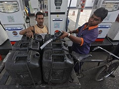 Why India's Diesel Demand Is Contracting, And What It Means