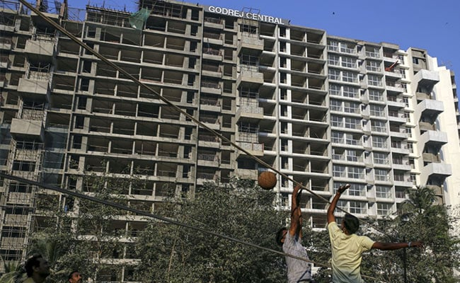 Budget 2021 Should Focus On Providing Fillip To Affordable Housing