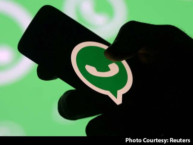 Regulatory Body Dismisses Antitrust Case Against WhatsApp Pay