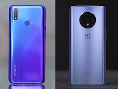 Best Smartphones Of 2019- All The Mobile Phones We Loved This Year