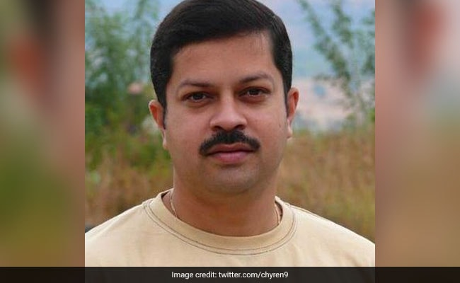 Student Alleges Threat From Goa BJP Leader Over Citizenship Law: Report