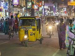 Tamil Nadu Extends Covid Lockdown Till June 14, Identifies 11 Hotspots
