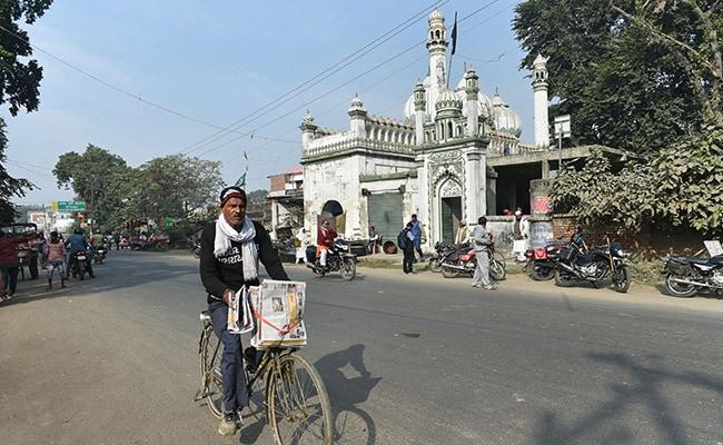 Five pleas filed in SC seeking review of Ayodhya verdict