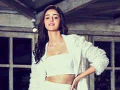 Ananya Panday And Sonam Kapoor Are Bringing Back The Pantsuit This Season