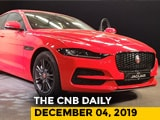 Video : 2020 Jaguar XE, Tata Altroz Specs, 2020 Triumph Tiger 900