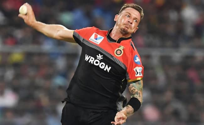 Dale Steyn apologises after saying cricket gets forgotten in IPL