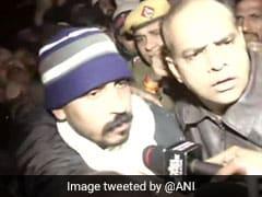 CAA Protest: भीम आर्मी के चीफ चंद्रशेखर आजाद को 14 दिन की न्यायिक हिरासत में भेजा गया