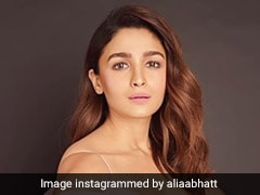 Alia Bhatt Cooks Her Favourite Dishes And Shares Her Diet Secrets (Watch Video)