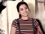 Video : GUNDU : Lorry Driver உடன் ROMANCE Ah !! | பயந்து போன 'KAYAL' Anandhi !!