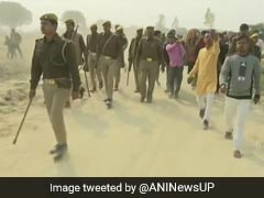 7 UP Police Personnel Suspended After Unnao Rape Victim's Death
