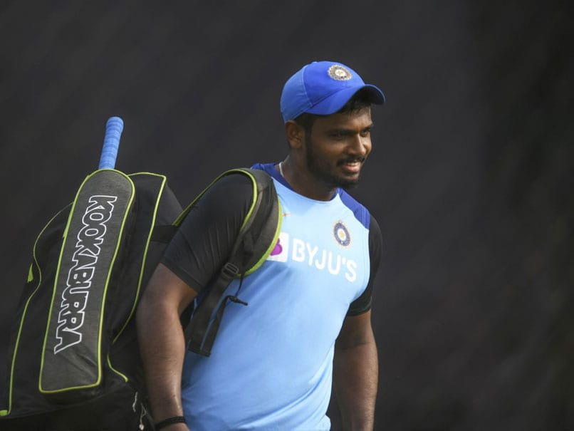 Sanju Samson Will Get An Opportunity Sooner Than Later, Feels Sunil Gavaskar