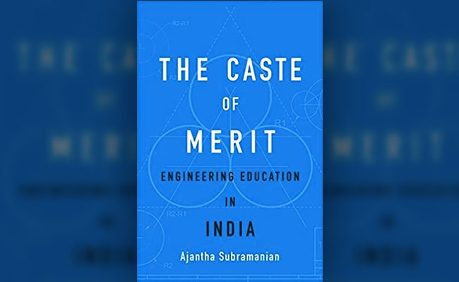 Book Excerpt: IIT-Madras And The Long Link To Germany