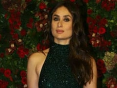 'That's Wrong': Kareena Kapoor On Being Compared To Younger Generation