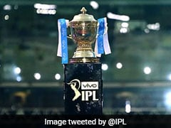 IPL 2020: 971 Players Register For Auction, 55 from Australia