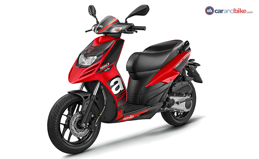 Top Scooters For Riding Enthusiasts