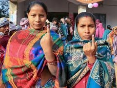 Jharkhand Election Results 2019: Counting For 81 Jharkhand Assembly Seats Tomorrow