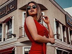 Myntra End Of Reason Sale 2019: 7 Chic Dresses For Your New Year's Day Brunch