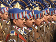 Armed Forces Flag Day: Know About The Day And How You Can Contribute In National Defence Fund