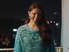 Deepika Padukone's <i>Chhapaak</i> Trailer Gets A Big Shout Out From Aamir Khan, Alia Bhatt And Other Stars