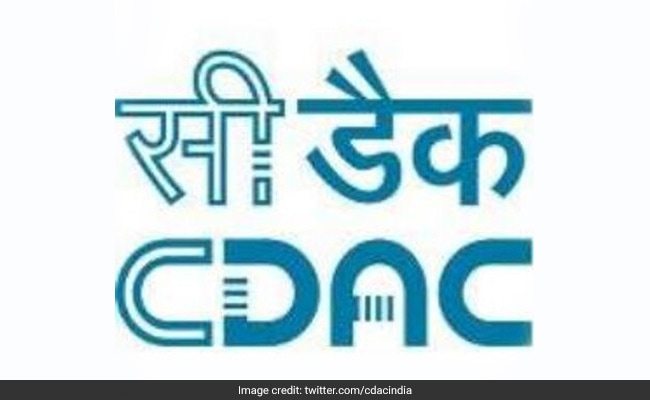 C CAT Admit Card Today @ Cdac.in. Details Here