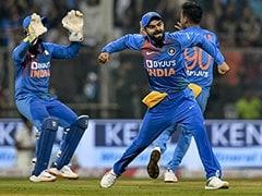 India vs West Indies, 1st ODI: எங்கு, எப்போது பார்க்கலாம்?