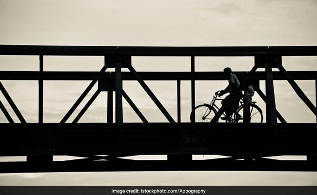 Maharashtra Public Works Department To Inspect 20,000 Bridges Across The State