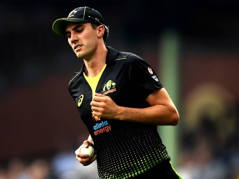 AUS vs IND: Pat Cummins Hasnt Made Final Decision About Playing In Limited-Overs Series Against India