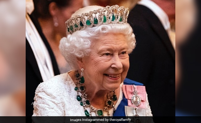 Royal Recipe Revealed: Queen Elizabeth Celebrated Her Birthday With Chocolate Cupcakes; The Recipe Is Out