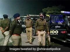 फर्रुखाबाद: बंधक बनाए गए सभी 23 बच्चों को छुड़ाया गया, यूपी पुलिस ने आरोपी को किया ढेर