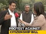Video: Citizenship (Amendment) Bill: Will It Stand Legal Scrutiny?