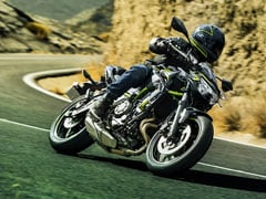 Kawasaki India To Hike Prices On Select Motorcycles From August 1