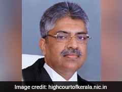 Security Withdrawn For Criticising Government, Says Retired Kerala Judge