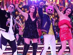 <i>Good Newwz</i> Box Office Collection Day 2: Akshay Kumar And Kareena Kapoor's Film Is 'Outstanding' At Over Rs 39 Crore