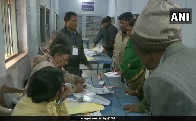 Jharkhand Assembly Election 2019: झारखंड में दो चरणों की वोटिंग के बाद क्या BJP 'रक्षात्मक मुद्रा' में है? 12 बड़ी बातें
