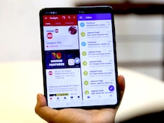 Top 10 Smartphone Trends Of 2019- Foldable Phones, Powerful Cameras, And More