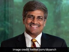 Indian-American Scientist To Lead National Science Foundation: US Senate