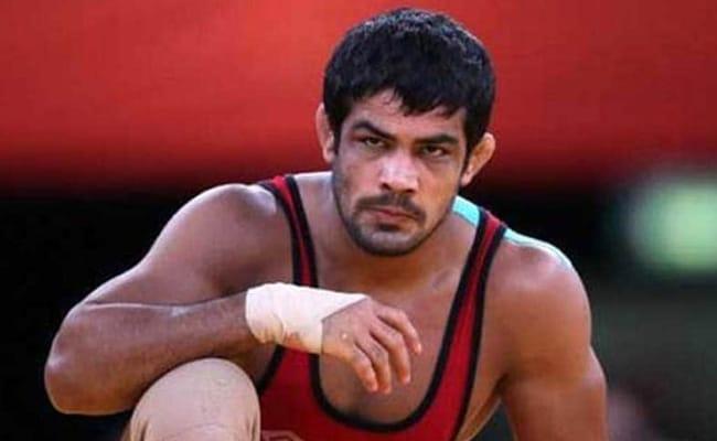 FIR of a murder case at delhi stadium also lists the name of Olympian Sushil Kumar – दिल्ली के स्टेडियम में मर्डर मामले की FIR में ओलिंपियन सुशील कुमार का भी नाम